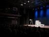 Der Stein / Solotheaterstück mit Edi Jäger von Ana-Maria Bamberger und Christoph M. Bamberger, in der Kunstbox in Seekirchen am 16.01.2020   Foto und Copyright: Moser Albert, Fotograf, 5201 Seekirchen, Weinbergstiege 1, Tel.: 0043-676-7550526 mailto:albert.moser@sbg.at  www.moser.zenfolio.com