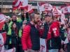 Empfang des Seekirchner Skispringers Daniel Huber in Seekirchen beim Hofwirt am 29.03.2019   Foto und Copyright: Moser Albert, Fotograf, 5201 Seekirchen, Weinbergstiege 1, Tel.: 0043-676-7550526 mailto:albert.moser@sbg.at  www.moser.zenfolio.com