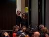Ina Regen, Konzert im K.U.L.T in Hof bei Salzburg am 07.03.2019   Foto und Copyright: Moser Albert, Fotograf, 5201 Seekirchen, Weinbergstiege 1, Tel.: 0043-676-7550526 mailto:albert.moser@sbg.at  www.moser.zenfolio.com