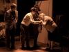 """Theaterstück von Peter Shaffer """"Komödie im Dunkeln"""", aufgeführt von der Jungen Bühne Mondsee; Regie: Willi Meingast; Probenfotos vom 13.03.2019;   Foto und Copyright: Moser Albert, Fotograf, 5201 Seekirchen, Weinbergstiege 1, Tel.: 0043-676-7550526 mailto:albert.moser@sbg.at  www.moser.zenfolio.com"""