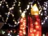Familienadvent in  Seekirchen am 08.12.2019   Foto und Copyright: Moser Albert, Fotograf, 5201 Seekirchen, Weinbergstiege 1, Tel.: 0043-676-7550526 mailto:albert.moser@sbg.at  www.moser.zenfolio.com