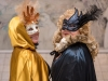 """Maskenball der Liedertafel Neumarkt unter dem Motto """"la dolce vita""""  im Festsaal in Neumarkt am 02.03.2019   Foto und Copyright: Moser Albert, Fotograf, 5201 Seekirchen, Weinbergstiege 1, Tel.: 0043-676-7550526 mailto:albert.moser@sbg.at  www.moser.zenfolio.com"""