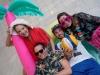 """Maskenball der Liedertafel Neumarkt unter dem Motto """"Beach Party""""  im Festsaal in Neumarkt am 22.02.2020   Foto und Copyright: Moser Albert, Fotograf, 5201 Seekirchen, Weinbergstiege 1, Tel.: 0043-676-7550526 mailto:albert.moser@sbg.at  www.moser.zenfolio.com"""
