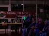 """Konzert am 12.10.2018 in der Aula der Volksschule Thalgau. """"Matthews Southern Comfort"""" mit Iain Matthews; Vorgruppe  """"The Three Of US & Friends""""; Organisator Bernhard Iglhauser;   Foto und Copyright: Moser Albert, Fotograf, 5201 Seekirchen, Weinbergstiege 1, Tel.: 0043-676-7550526 mailto:albert.moser@sbg.at  www.moser.zenfolio.com"""