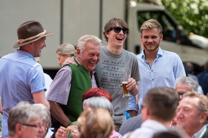31. Parkfest der TMK Henndorf im Ruhepark in Henndorf am 04.08.2019   Foto und Copyright: Moser Albert, Fotograf, 5201 Seekirchen, Weinbergstiege 1, Tel.: 0043-676-7550526 mailto:albert.moser@sbg.at  www.moser.zenfolio.com