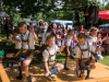 31. Parkfest der TMK Henndorf im Ruhepark in Henndorf am 04.08.2019; Darbietung der Brauchtumsgruppe Henndorf;    Foto und Copyright: Moser Albert, Fotograf, 5201 Seekirchen, Weinbergstiege 1, Tel.: 0043-676-7550526 mailto:albert.moser@sbg.at  www.moser.zenfolio.com