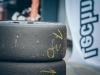 PSCCE 2019 Salzburgring