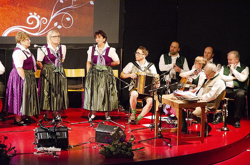reitbauernmusik-18