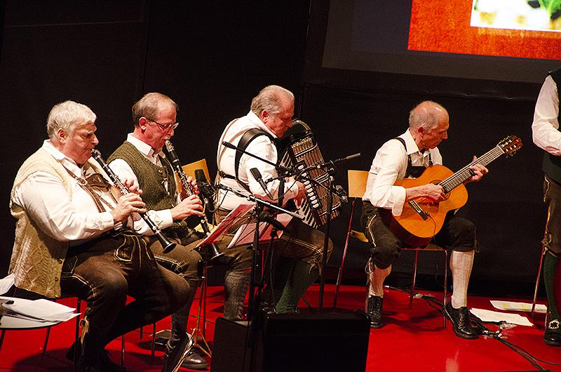 reitbauernmusik-9