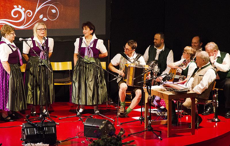 reitbauernmusik12