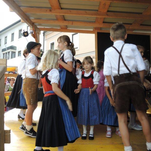 ruperti-stadtfest-2018-26