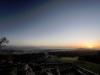 Saharasandstimmung am Tannberg in Köstendorf am 25.02.2021   Foto und Copyright: Moser Albert, Fotograf, 5201 Seekirchen, Weinbergstiege 1, Tel.: 0043-676-7550526 mailto:albert.moser@sbg.at  www.moser.zenfolio.com