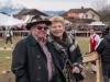 66. Rupertigau Preisschnalzen in Bergheim auf der Schnalzerwiese am 24.02.2019; Allgemeine Klasse   Foto und Copyright: Moser Albert, Fotograf, 5201 Seekirchen, Weinbergstiege 1, Tel.: 0043-676-7550526 mailto:albert.moser@sbg.at  www.moser.zenfolio.com