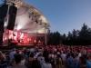 Open-Air Konzert der Seer auf Gut Aiderbichl in Henndorf am 09.08.2019   Foto und Copyright: Moser Albert, Fotograf, 5201 Seekirchen, Weinbergstiege 1, Tel.: 0043-676-7550526 mailto:albert.moser@sbg.at  www.moser.zenfolio.com
