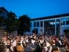 Sommer-Konzert der Stadtmusik Seekirchen unter der Leitung von Heinrich Stettner am Stadtplatz in Seekirchen am 26.08.2020   Foto und Copyright: Moser Albert, Fotograf, 5201 Seekirchen, Weinbergstiege 1, Tel.: 0043-676-7550526 mailto:albert.moser@sbg.at  www.moser.zenfolio.com