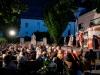 """Aufführung des Salzburger Straßentheaters in Seekirchen am 29.07.2021.  """"Der Diener zweier Herren"""" Eine Komödie von Carlo Goldoni. Inszenierung: Georg Clementi   Foto und Copyright: Moser Albert, Fotograf, 5201 Seekirchen, Weinbergstiege 1, Tel.: 0043-676-7550526 mailto:albert.moser@sbg.at  www.moser.zenfolio.com"""