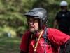 Int. Klassik 2-Tage Trial Gaißau am 10.09.2020; Wertung als 7. und 8. Lauf des Klassik Trail A-Cups 2020;  Foto und Copyright: Moser Albert, Fotograf, 5201 Seekirchen, Weinbergstiege 1, Tel.: 0043-676-7550526 mailto:albert.moser@sbg.at  www.moser.zenfolio.com
