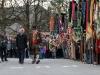 61. Anton Wallner Gedenkfeier in Seekirchen am 16.02.2020, unter Teilnahme aller 109 Salzburger Schützenkompanien   Foto und Copyright: Moser Albert, Fotograf, 5201 Seekirchen, Weinbergstiege 1, Tel.: 0043-676-7550526 mailto:albert.moser@sbg.at  www.moser.zenfolio.com