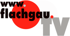 FlachgauTV